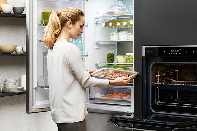 12.EU_Chef_Collection_Lifestyle_14.jpg