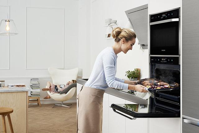 EU_Chef_Collection_Lifestyle_32.jpg