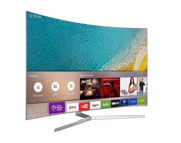 Samsung 2016 SUHD TV Lineup_2