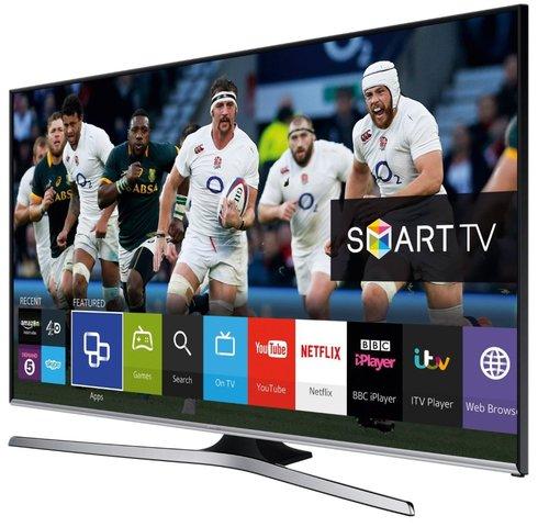 Netflix_Samsung Smart TV.jpg