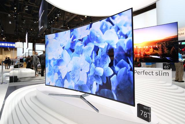 Samsung Smart TV_5.jpg
