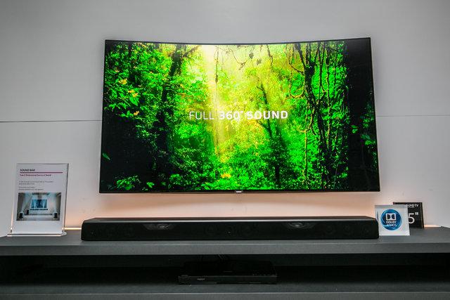 Samsung Smart TV_1.jpg