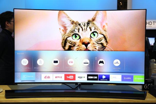 Samsung Smart TV_2.jpg