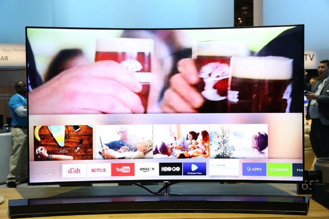 Samsung Smart TV_3.jpg