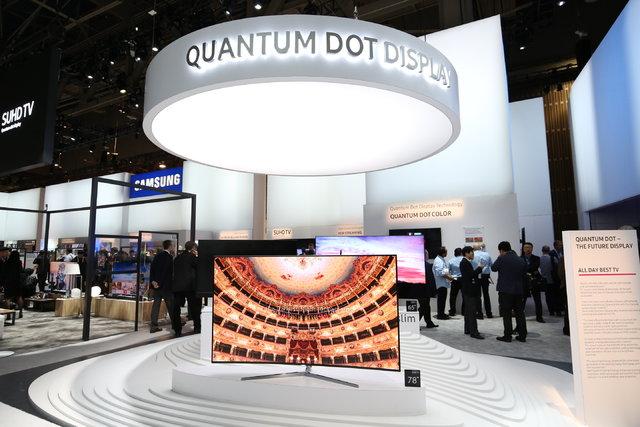 Samsung Smart TV_4.jpg