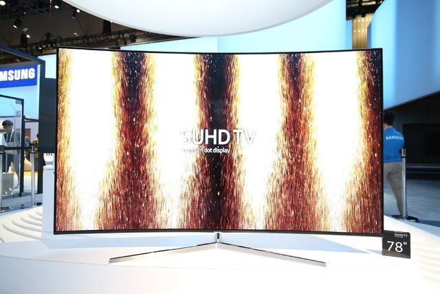 Samsung Smart TV_6.jpg