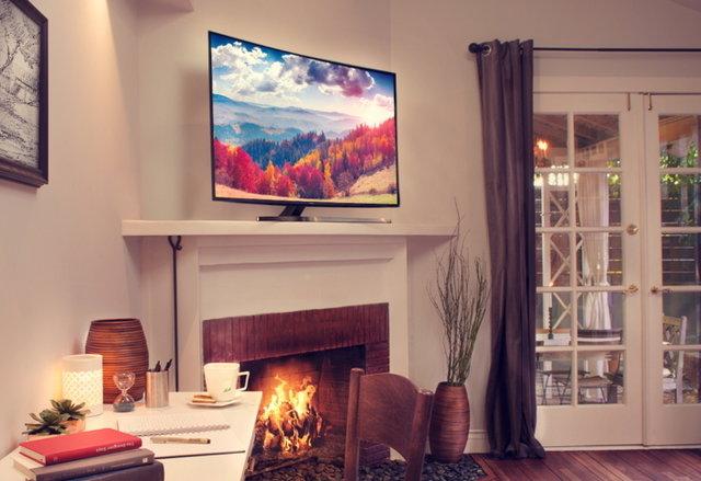 SUHD-TV-1.jpg
