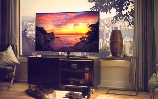 SUHD-TV-4.jpg