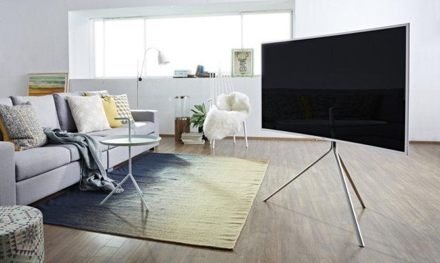 SUHD-TV-6.jpg