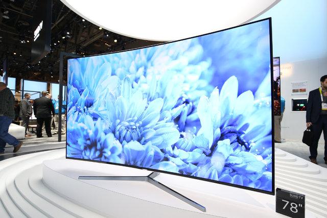 Samsung TV_6.jpg