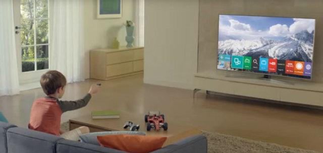 Samsung TV_2.jpg