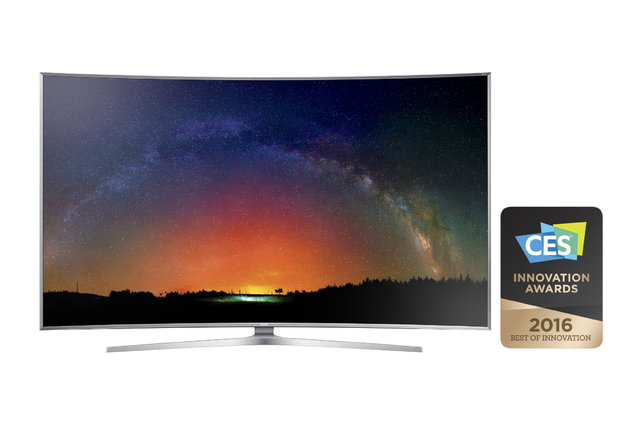 Samsung TV_5.jpg