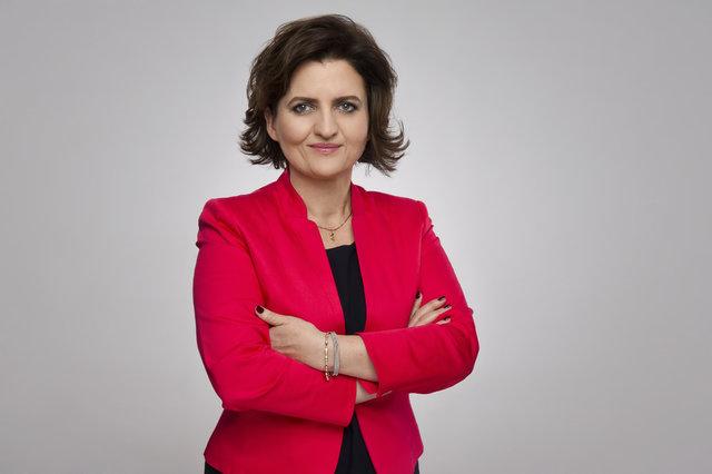 Renata Lach.jpg