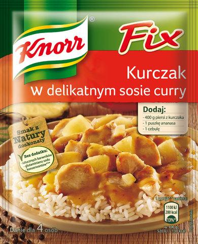 Fix Kurczak wdelikatnym sosie curry Knorr.jpg