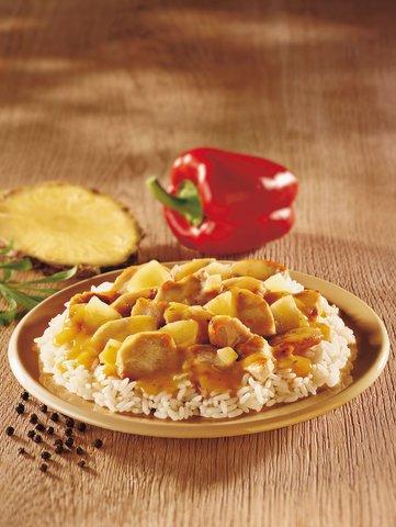 Kurczak wdelikatnym sosie curry.jpg