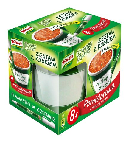 Kubek zkubkiem Knorr Pomidorowa.jpg