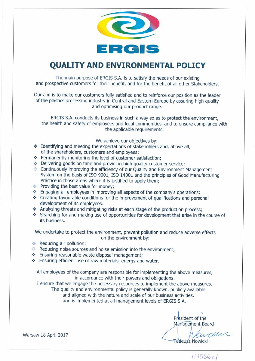 Quality_and_Environmental_Policy.pdf