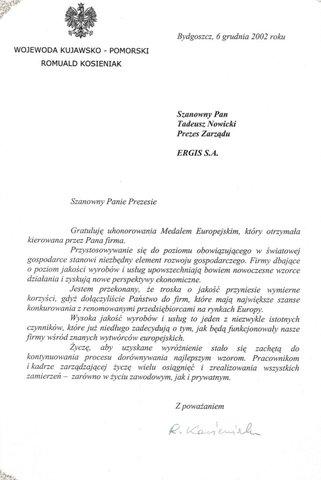 2002_3.jpg