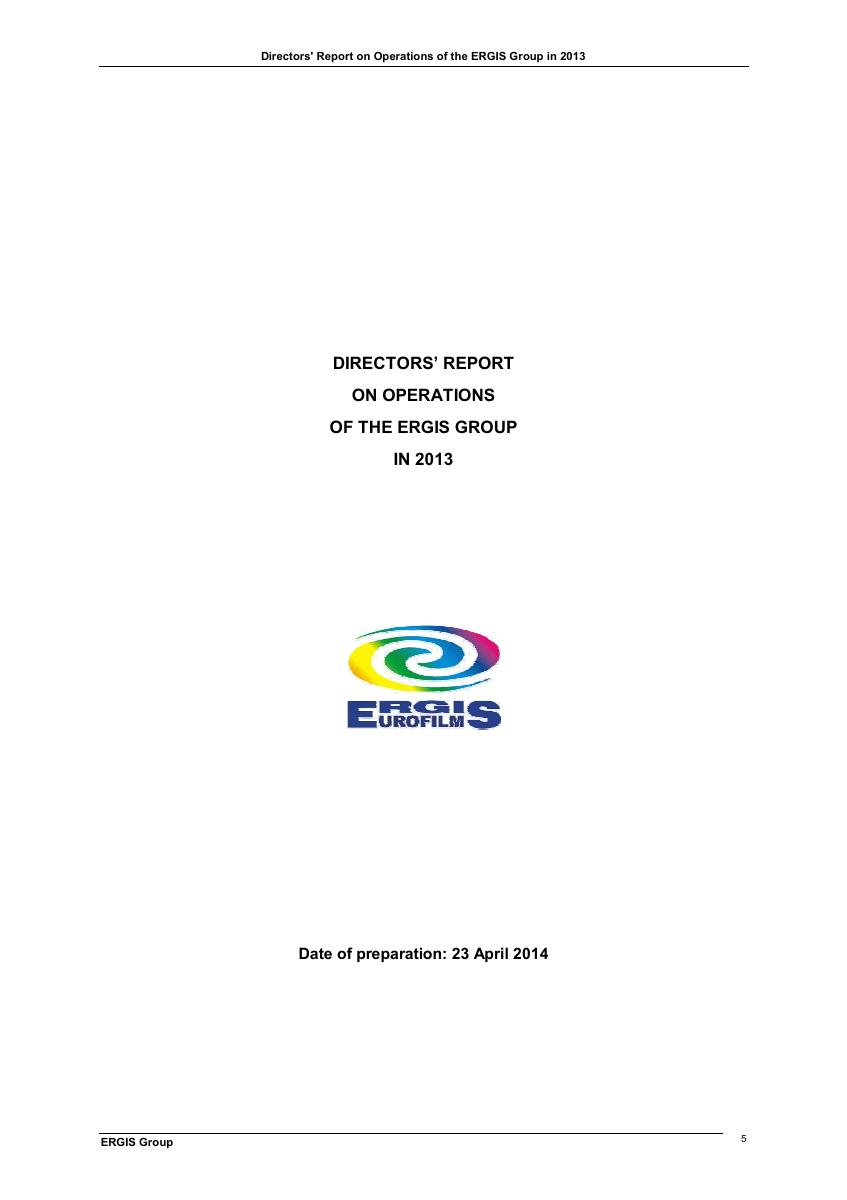ergis-group-directors-report-on-operations-in-2013.pdf