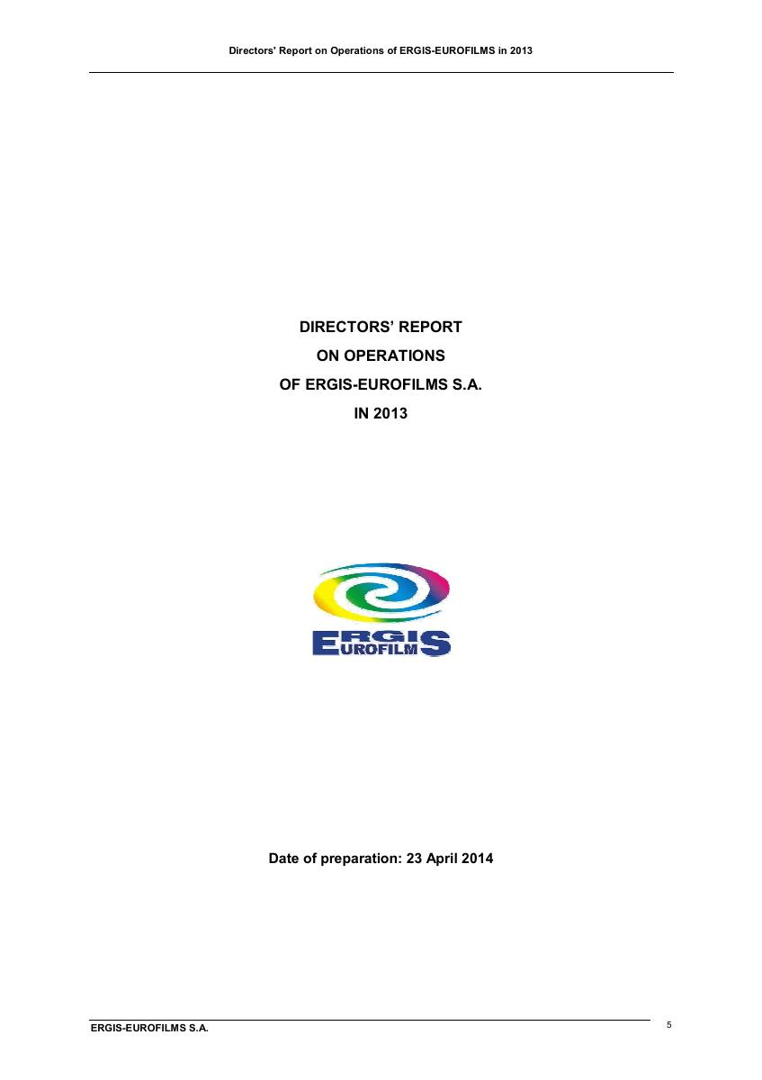 ergis-eurofilms-directors-report-on-operations-in-2013.pdf