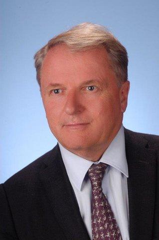 fot. 14 Jan Polaczek - Wiceprezes Zarządu