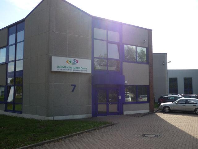 Schimanski-Ergis GmbH
