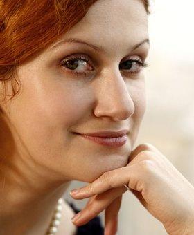 Magdalena Ossowska-Krasoń