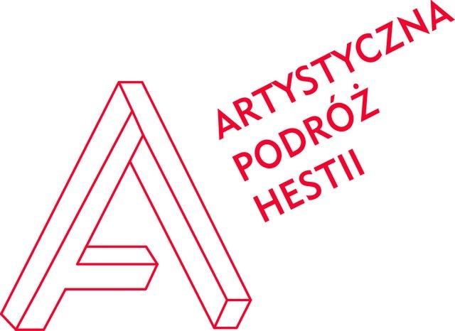 APH_logo_CMYK.jpg