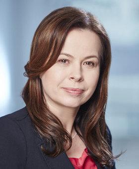 Aleksandra Myczkowska