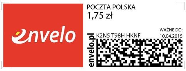 neoznaczek_1.75.JPG