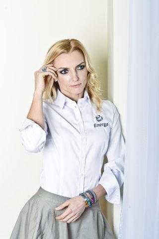 Anna Rogowska (foto. Monika Szałek/ liveandtravel.eu)