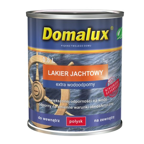Domalux Jachtowy_0_8l.jpg