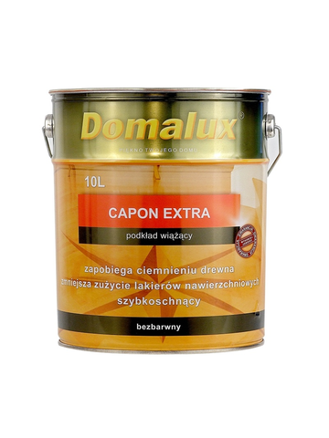 Domalux Capon Extra 10l.png