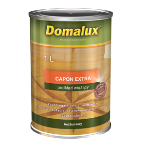 Domalux Capon Extra 1l.png