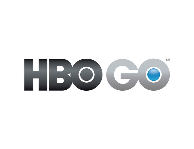 HBOGOAé-_lightBkgs_02.jpg