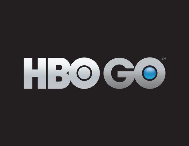 HBOGO-Logo-SM.JPG