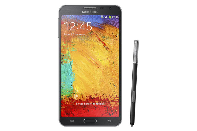 Galaxy Note 3 Neo (1).jpg