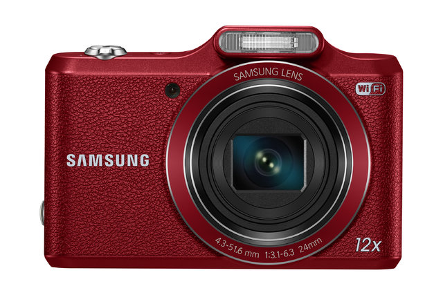 WB50F_001_Front_Red.jpg