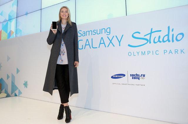 Image_Samsung Galaxy Studio Opening_(1).jpg