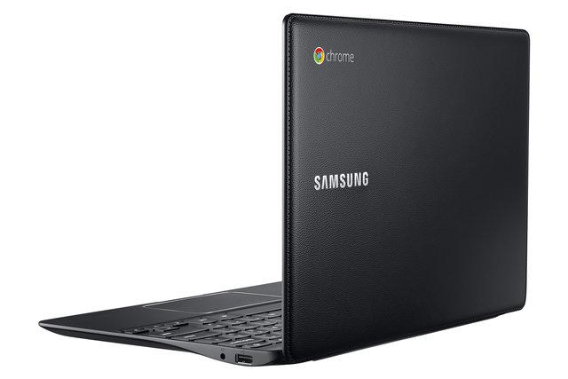 Chromebook2-11_012_Back-Open_Jet-Black-HR.jpg