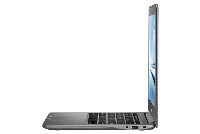 Chromebook2-13_005_Side-Open_Luminous Titan-HR.jpg