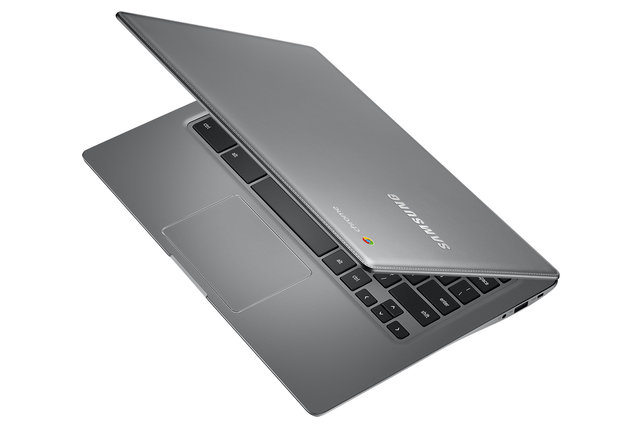 Chromebook2-13_013_Dynamic_Luminous Titan-HR.jpg