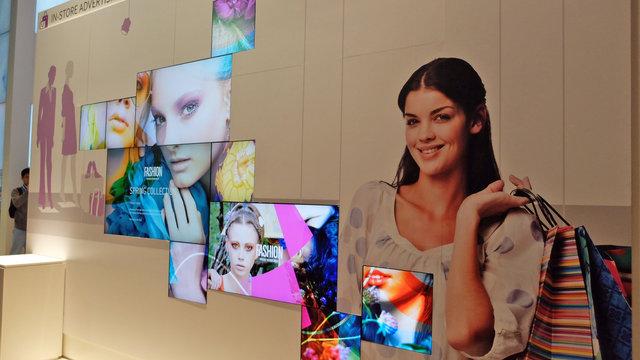 Video Wall.jpg
