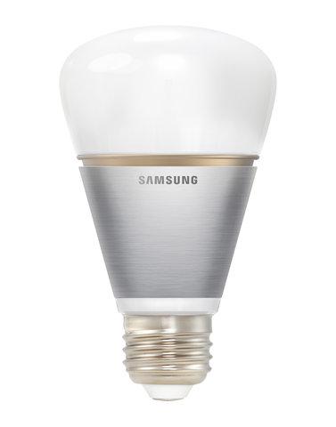 CCT tunable smart bulb.jpg