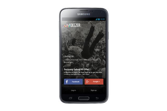 Login_deezer_mobile_android_GalaxyS5.jpg