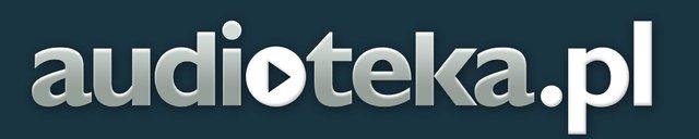 Audioteka_logo.jpg