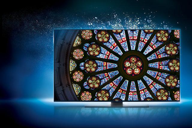 015. UHD TV_Color Brilliance.jpg