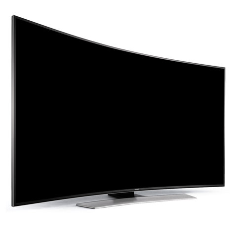 Product_01_Curved UHD TV.jpg