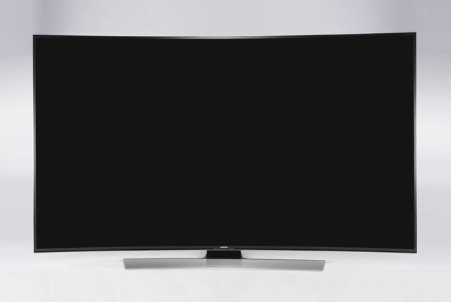 Product_06_Curved UHD TV.jpg