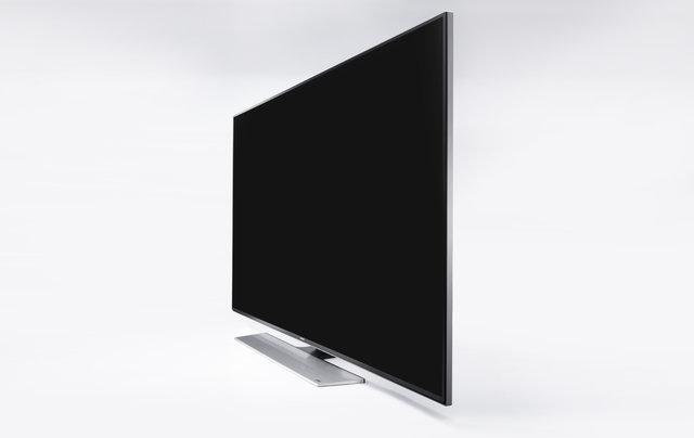 Product_08_UHD TV.jpg